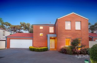 Picture of 7/4 Landers Court, Caroline Springs VIC 3023