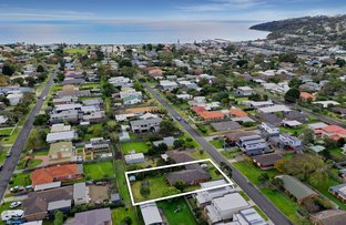 Picture of 34 Davies Street, Safety Beach VIC 3936