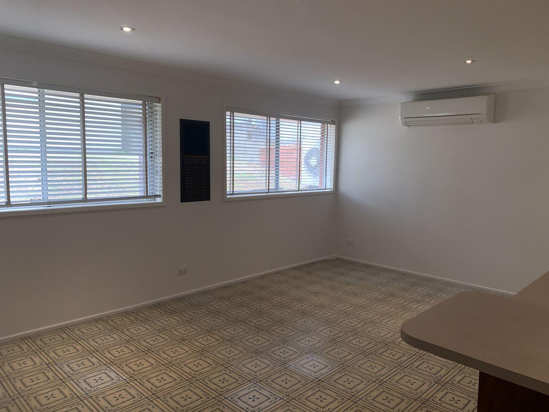 20 Powell Street, Blaxland NSW 2774, Image 2