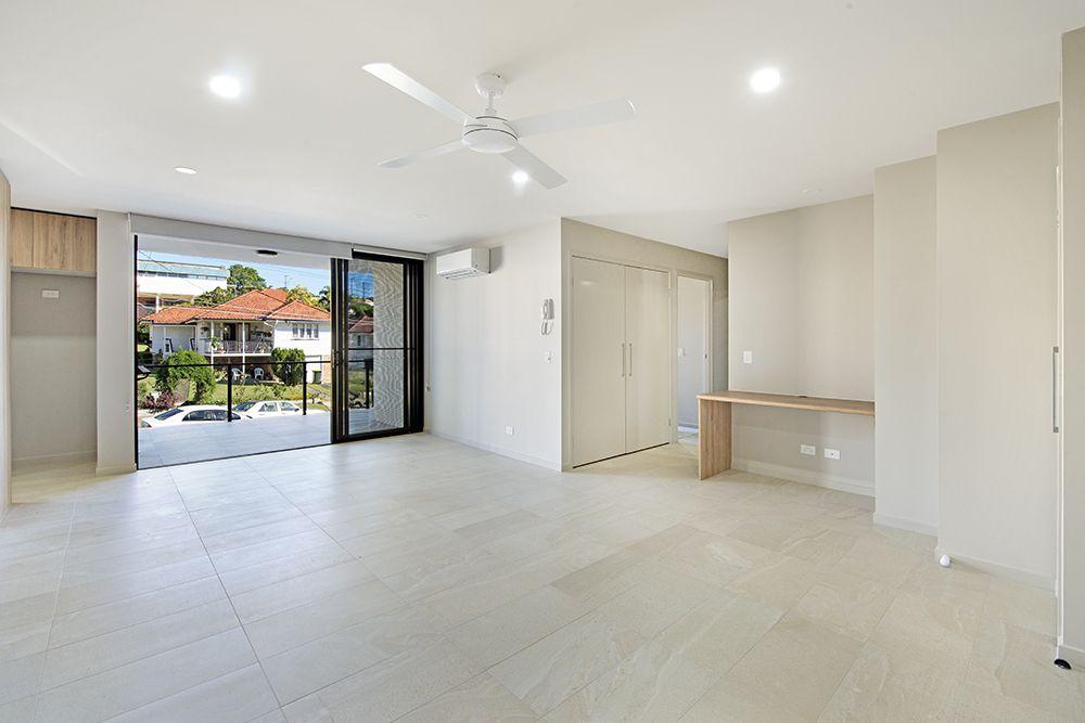 10/23 Waratah Avenue, Carina QLD 4152, Image 0