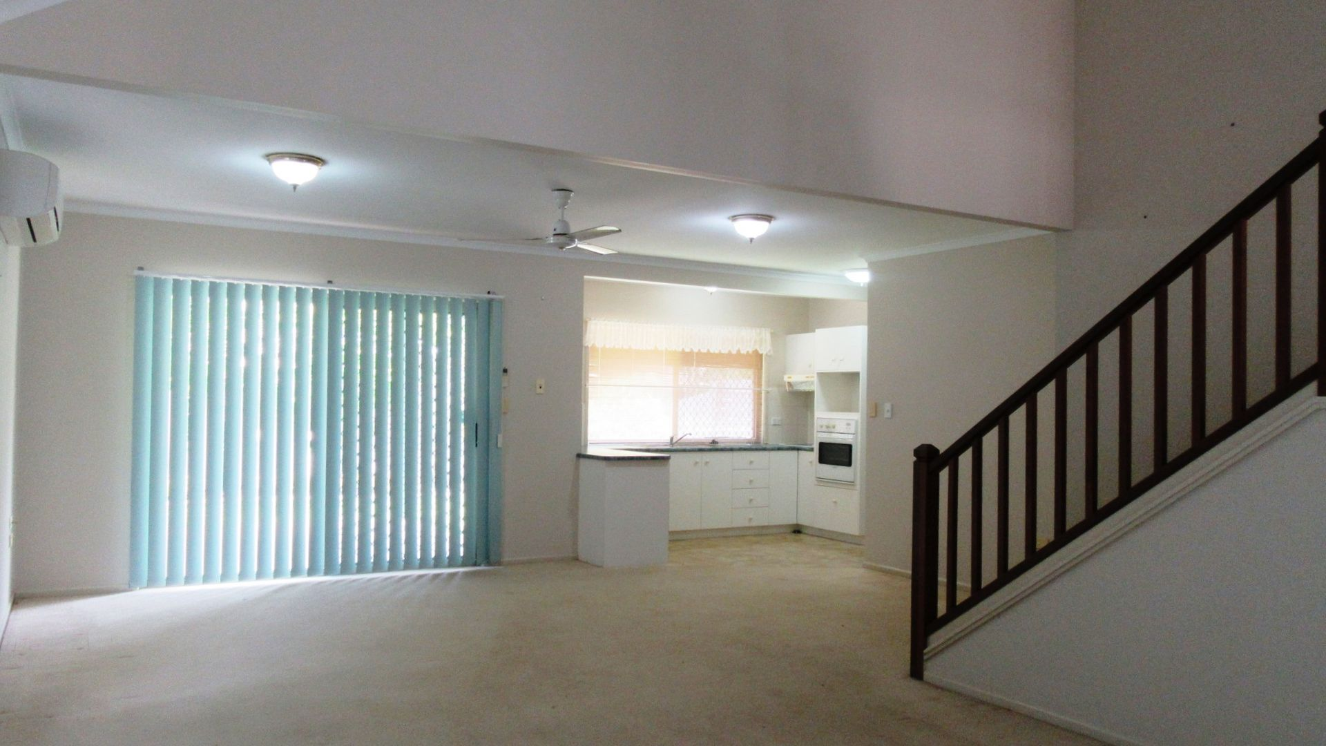 2/18 Sutton Court, Andergrove QLD 4740, Image 2