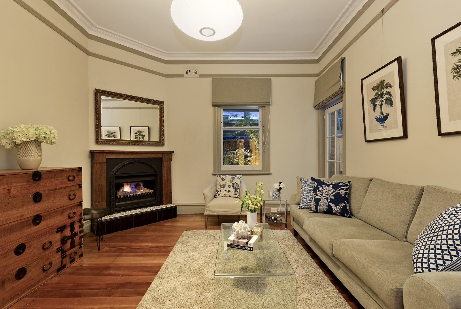 25 Malvern Avenue, Manly NSW 2095, Image 2