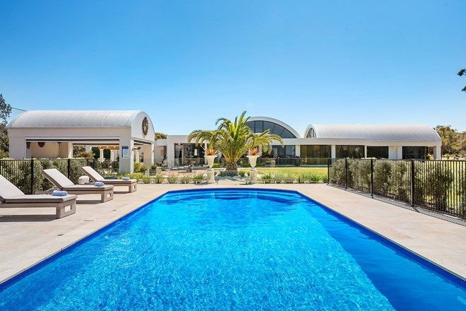 Picture of 30 South Pacific Drive, MACMASTERS BEACH NSW 2251