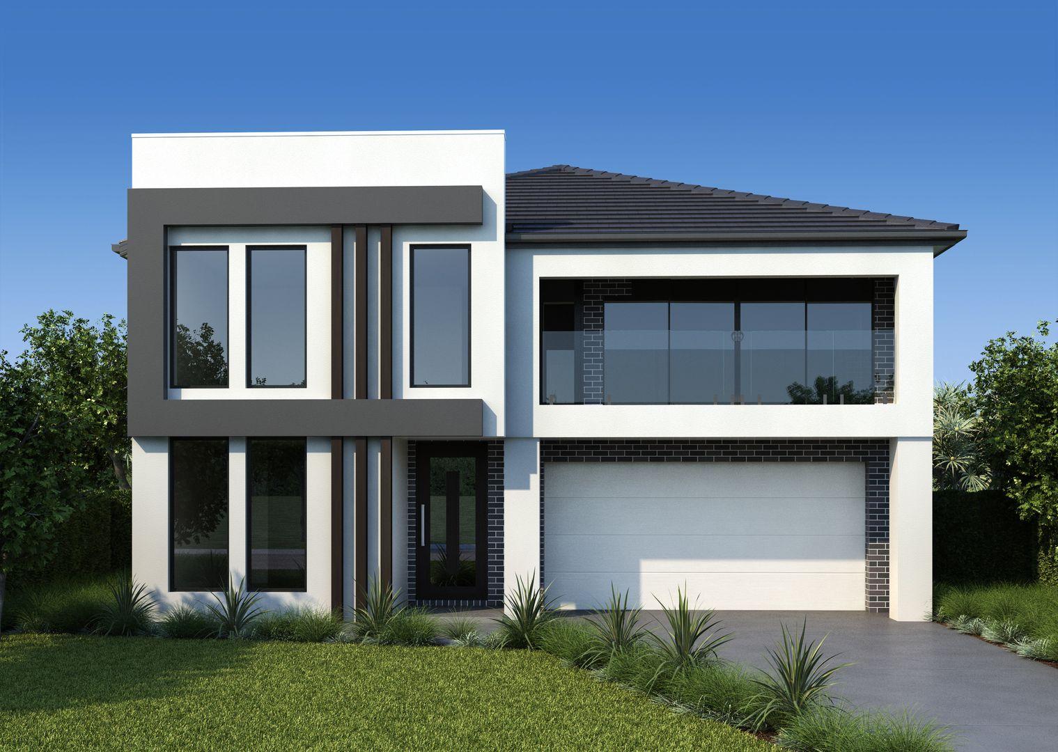 Lot 46 Neptune Road, Leppington NSW 2179, Image 0