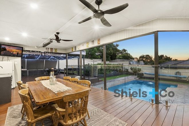 Picture of 5 Ian  Street, ELEEBANA NSW 2282
