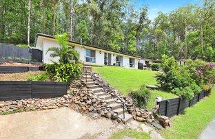 66 Petrie Creek Road, Rosemount QLD 4560