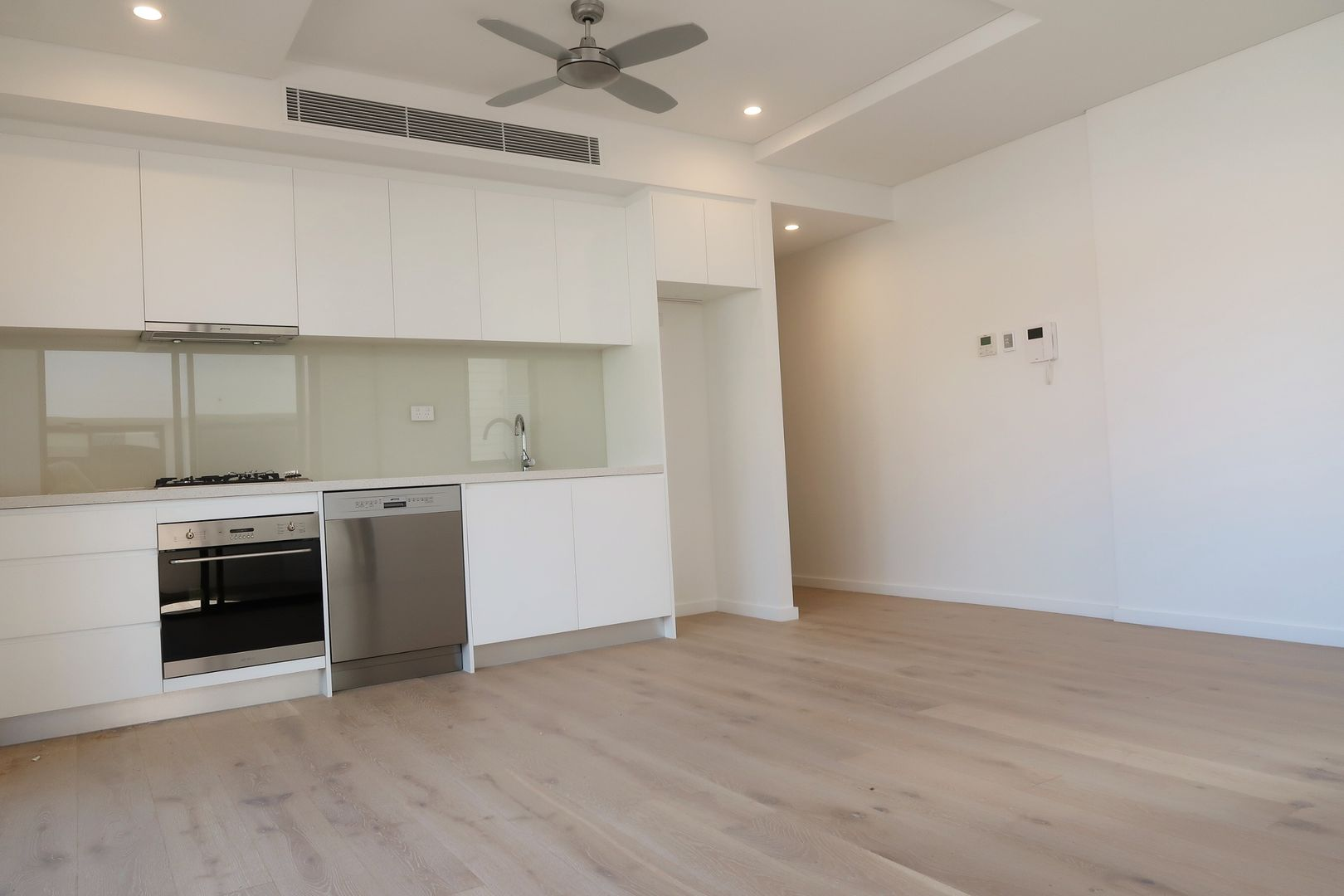 111/1 Robey Street, Maroubra NSW 2035, Image 1