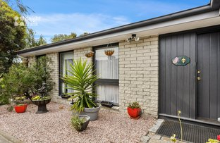 Picture of 11 Willow Avenue, Kingston TAS 7050