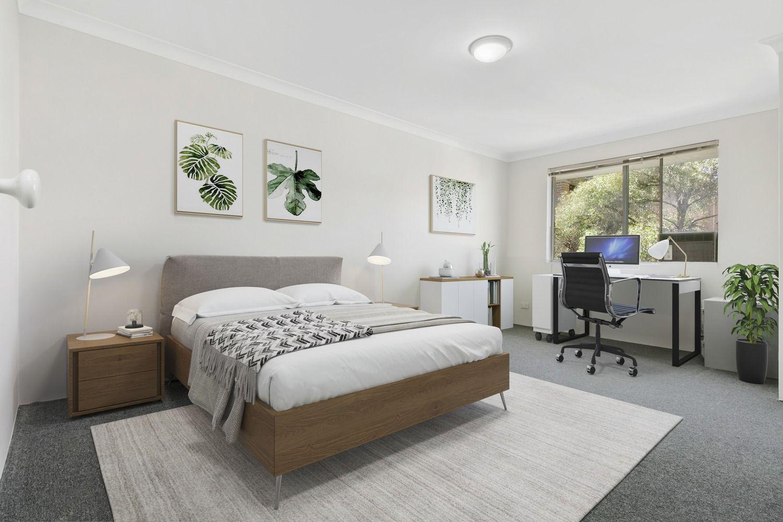 7/34 Virginia Street, Rosehill NSW 2142, Image 2