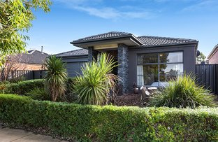 Picture of 27 Wylie Way, Point Cook VIC 3030