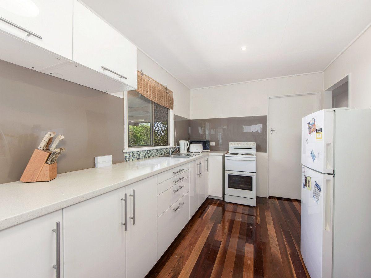 50 Lloyd George Street, Eastern Heights QLD 4305, Image 1