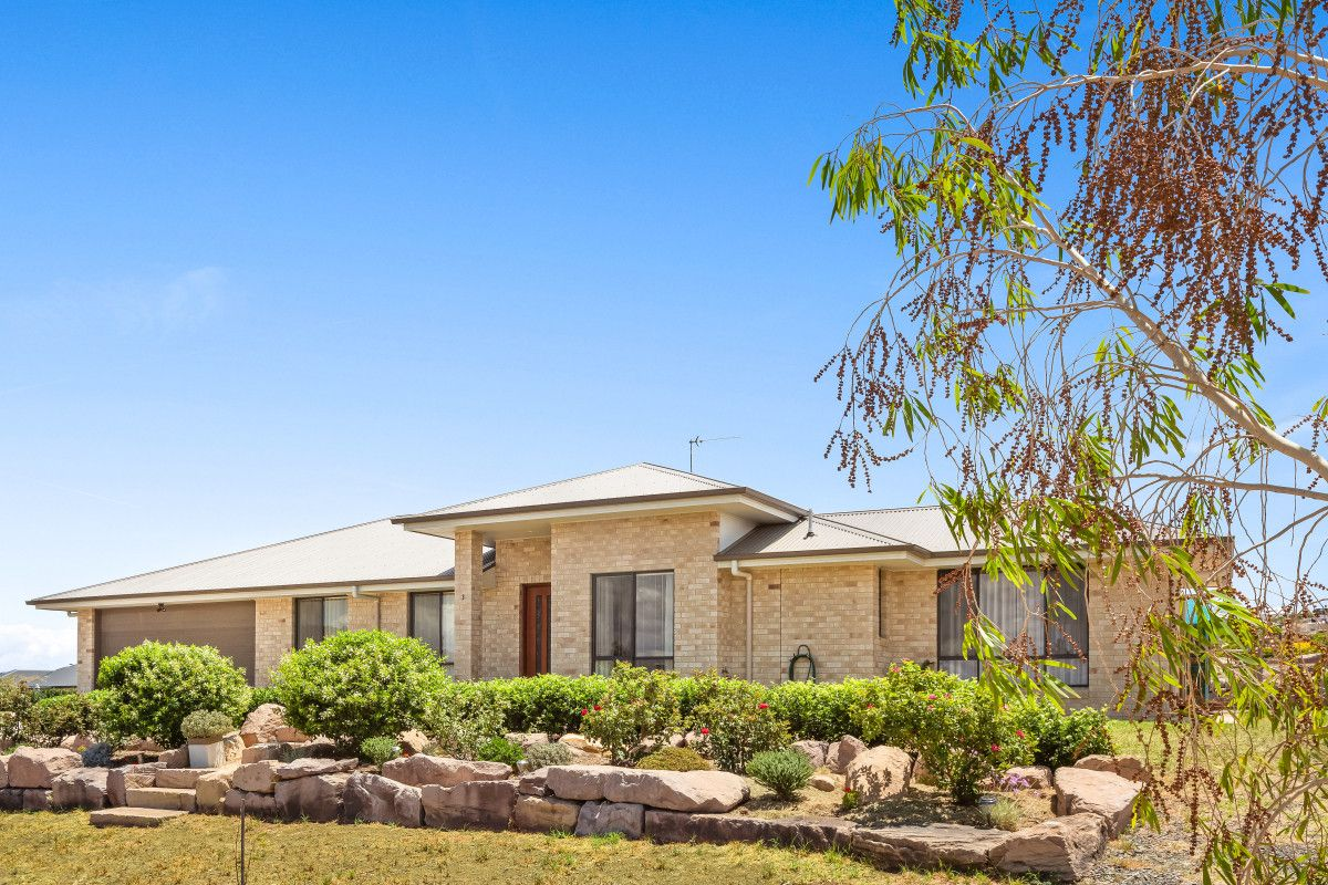 3 Massey Street, Kingsthorpe QLD 4400, Image 0