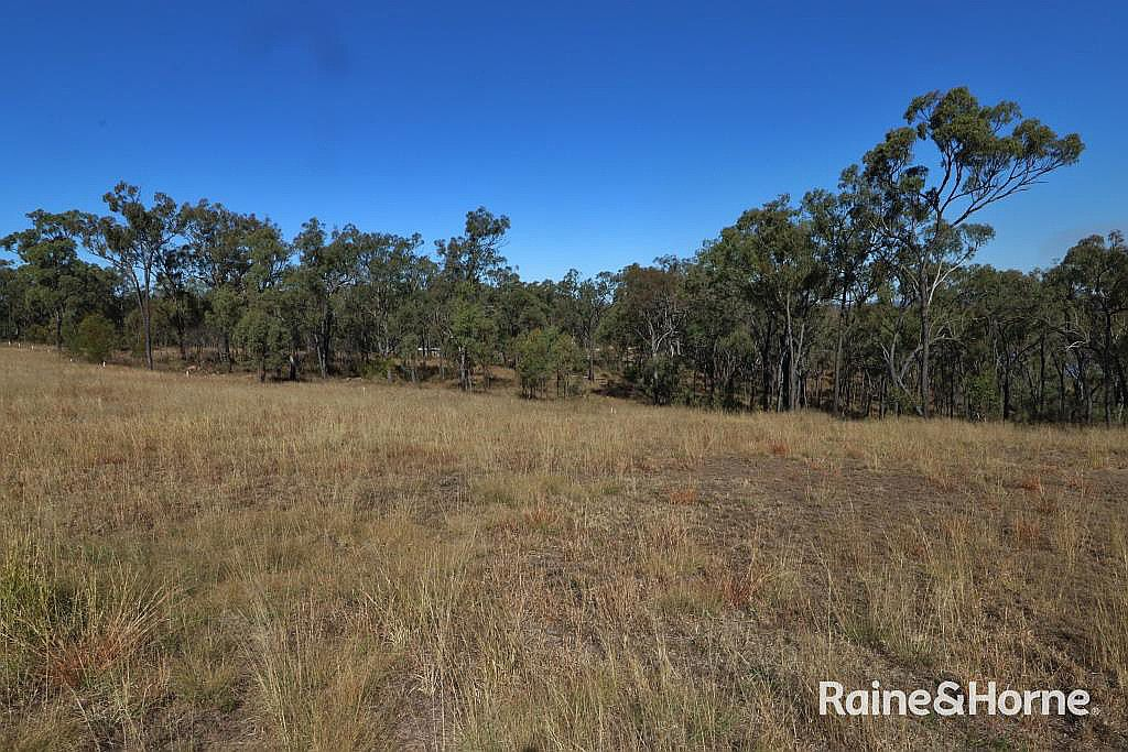 18 Boondooma Dam Lookout Road, Okeden QLD 4613, Image 1