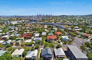 Picture of 8 Sixth Avenue, Kedron QLD 4031