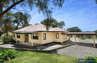 Picture of 115 Taatooke Road, Broadford VIC 3658