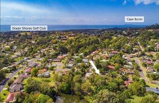 12A Tindara Avenue, Ocean Shores NSW 2483