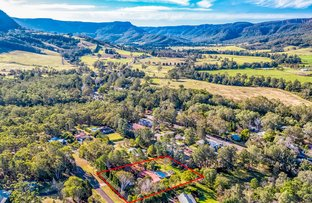 Picture of 52 Jenanter Drive, Kangaroo Valley NSW 2577