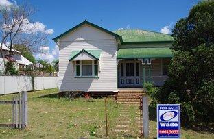 49 Wantley Street, Warwick QLD 4370