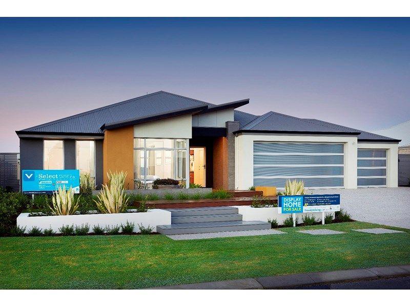 134 Grand Entrance, Australind WA 6233, Image 0