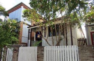 97 Meeks Road, Marrickville NSW 2204