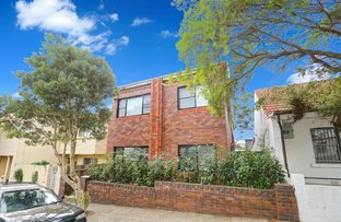 Picture of 3/64 Chelmsford Street, Newtown NSW 2042