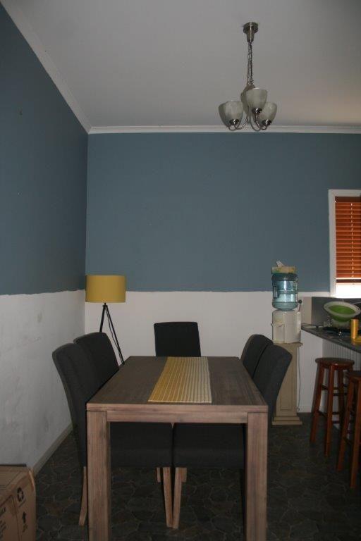 27 Bombelli Street, Bingara NSW 2404, Image 1