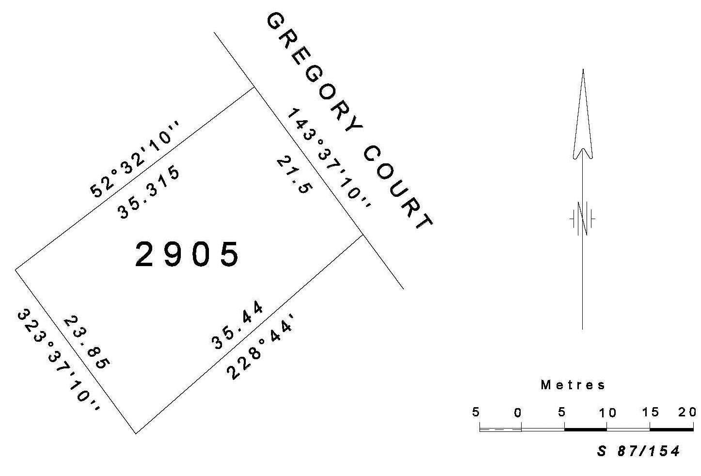 5 Gregory Court, Katherine NT 0850, Image 1