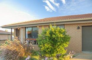 Picture of 2/188 HUME STREET, Corowa NSW 2646