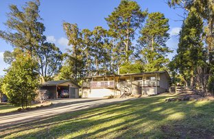 Picture of 5 Neville Road, Gembrook VIC 3783