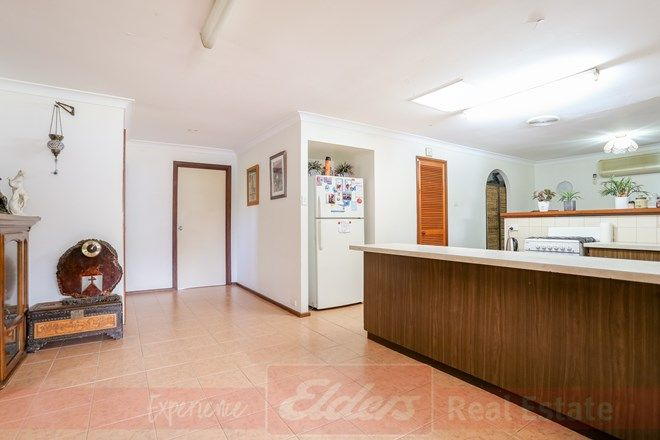 Picture of 26 Goodwood Road, CAPEL WA 6271