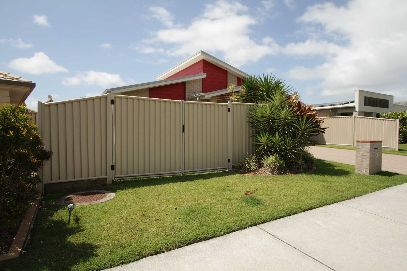 13 Jerry's Place, Thornlands QLD 4164, Image 2