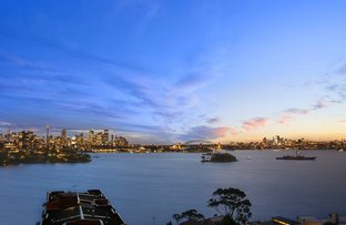 Picture of 12/55 Wolseley Road, Point Piper NSW 2027
