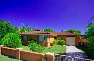Picture of 5 Harwood Street, Yamba NSW 2464