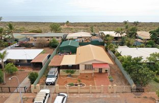 Picture of 11 Craig Street, Port Hedland WA 6721