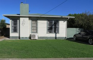 Picture of 80 Pay Street, Kerang VIC 3579