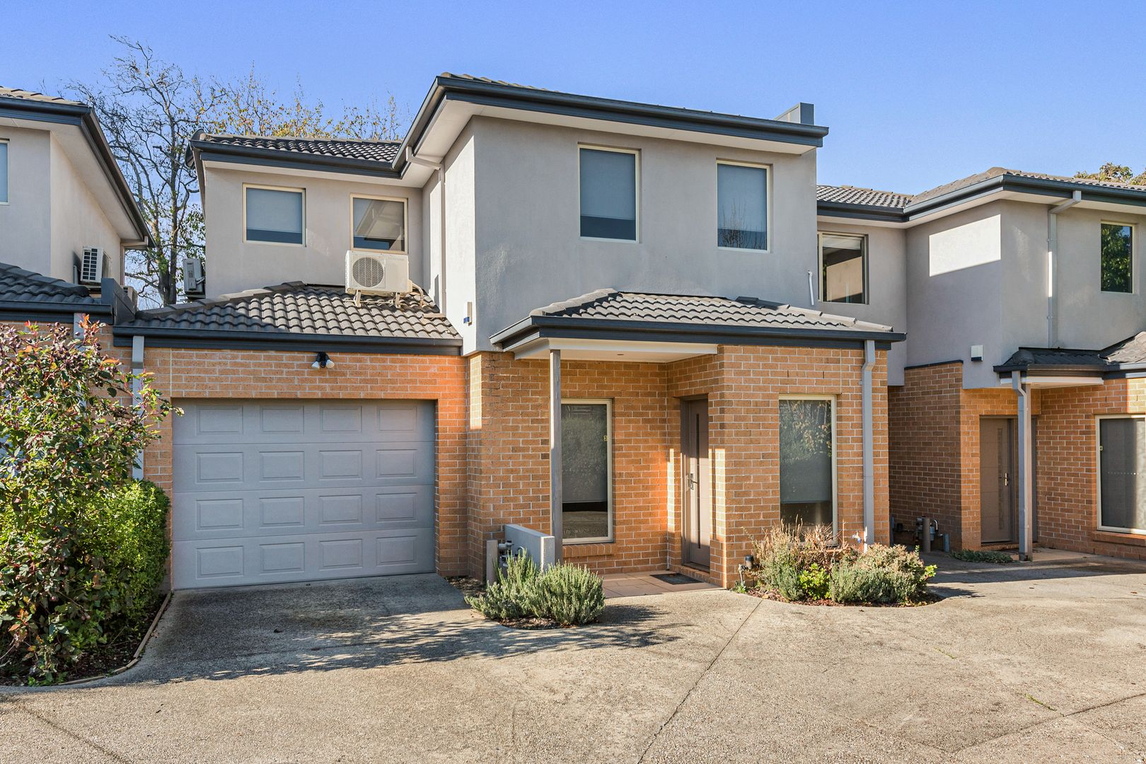3/46 Barcelona Street, Box Hill VIC 3128, Image 0