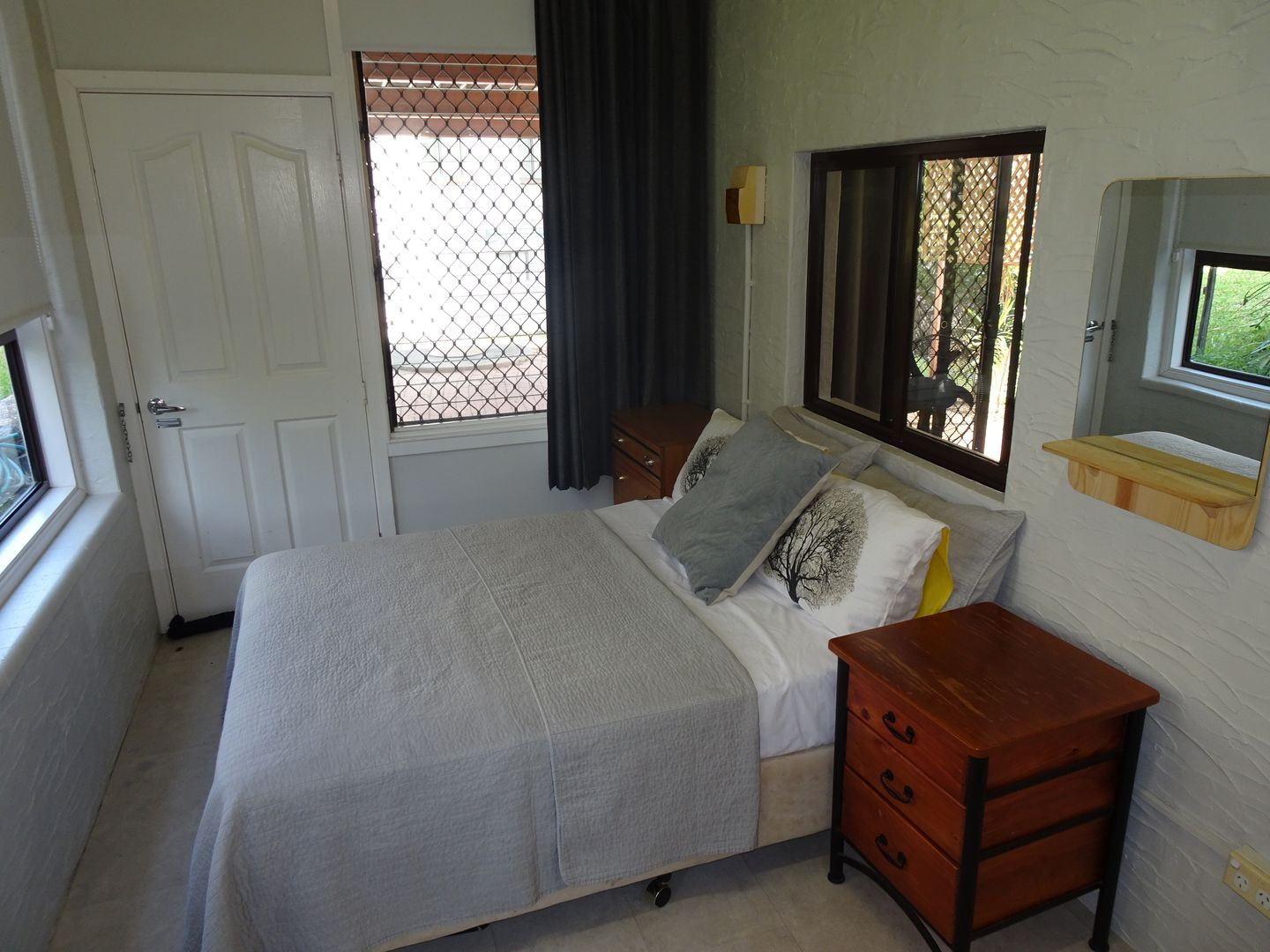 4/80 Mastracolas Rd, Coffs Harbour NSW 2450, Image 0