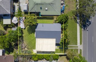 Picture of 47 Rochester Drive, Mount Warren Park QLD 4207