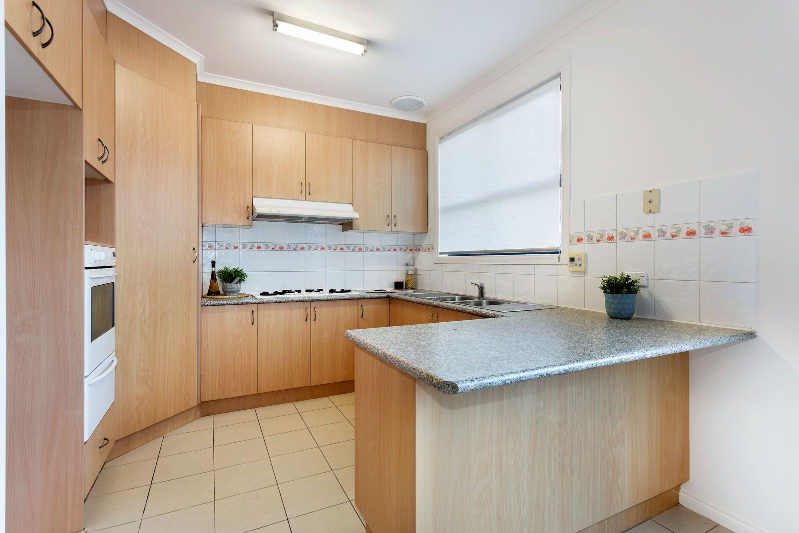 15 Greer Street, Footscray VIC 3011, Image 1
