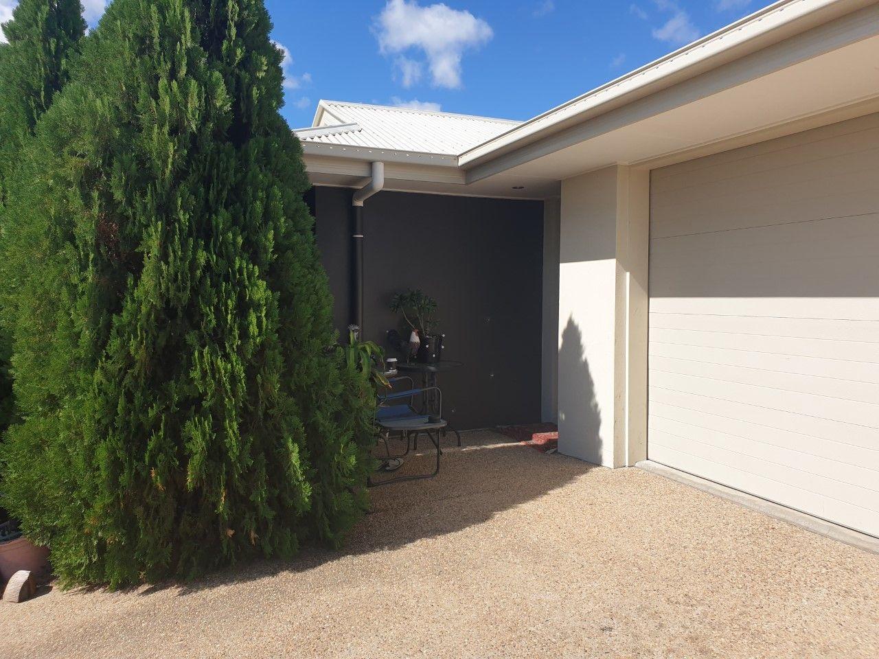 24 Georgia Drive, Parkhurst QLD 4702, Image 0