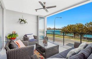 7/1 Esplanade, Golden Beach QLD 4551