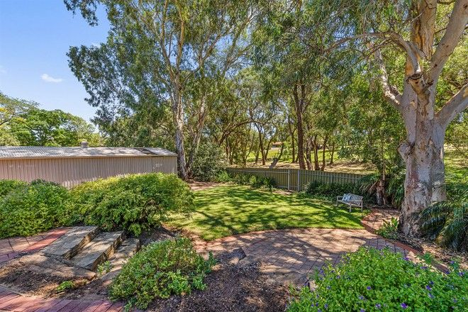 Picture of 13 Furioso Drive, WOODCROFT SA 5162