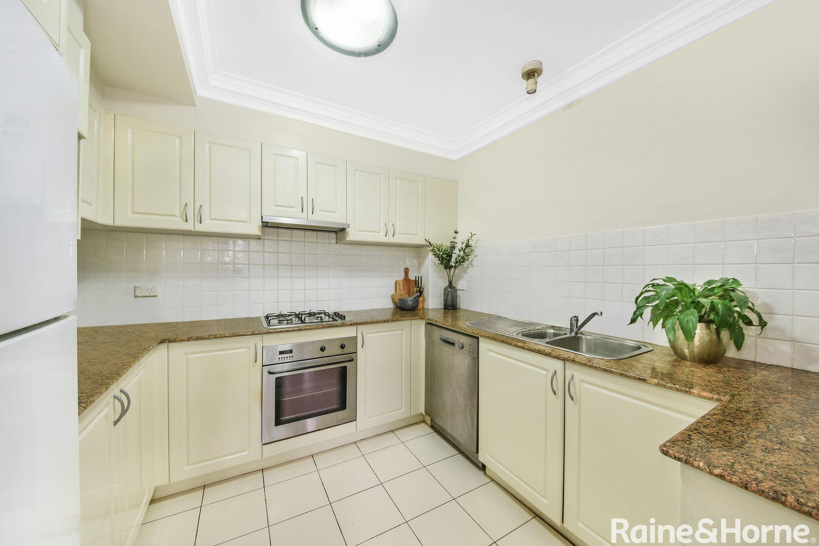 16/92 Parraween Street, Cremorne NSW 2090, Image 1
