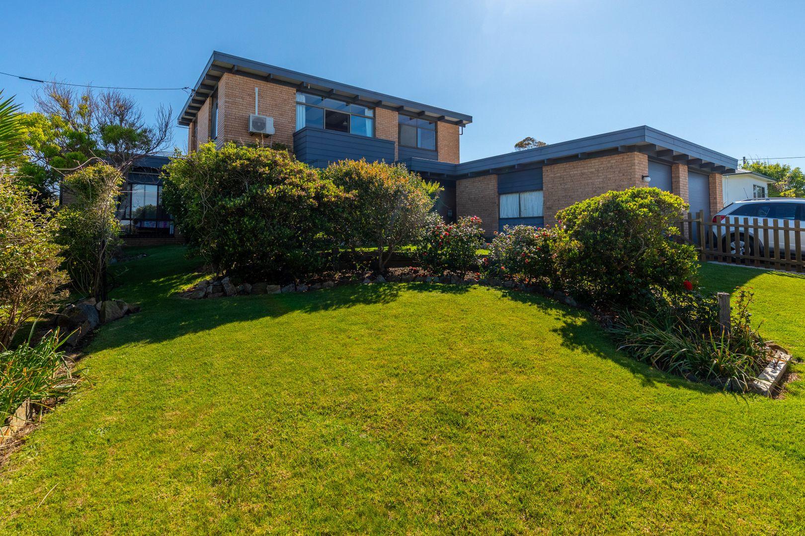 7 Murrah Street, Bermagui NSW 2546, Image 0