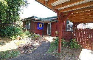 Picture of 13 Dorset Street, Murwillumbah NSW 2484