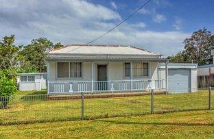 Picture of 92 Watt Street, Callala Bay NSW 2540