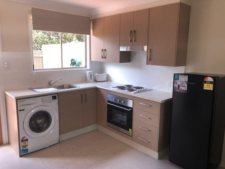 15/20A River Street, Ulmarra NSW 2462, Image 0