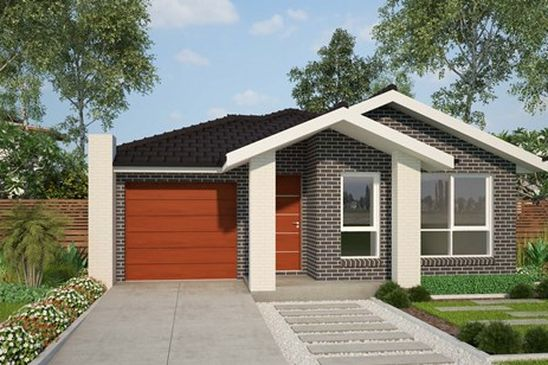 Picture of Lot 283 and Lot 286 Clearfield Avenue, AUSTRAL NSW 2179