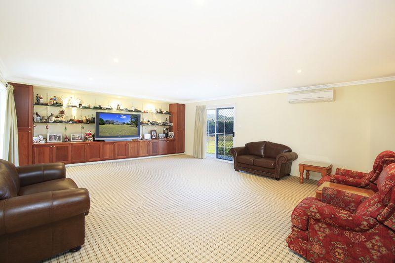 172 Old Mandemar Road, Berrima NSW 2577, Image 2