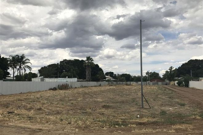 Picture of 184 Harrison Street, HAY NSW 2711